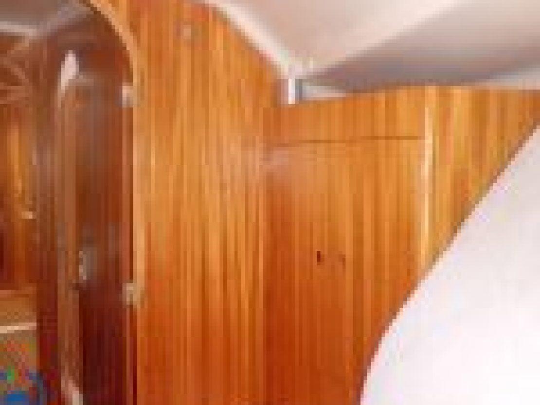 imbarcazioni-umidità