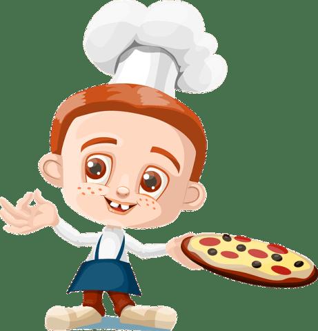 Cozinhar e se divertir pode ser a sua melhor opção
