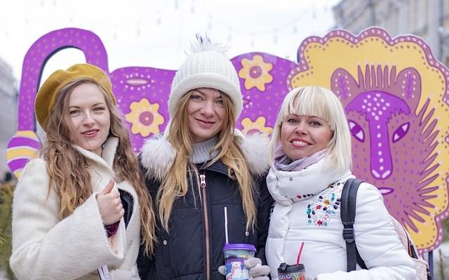Cutilagem russa é sucesso entre as mulheres