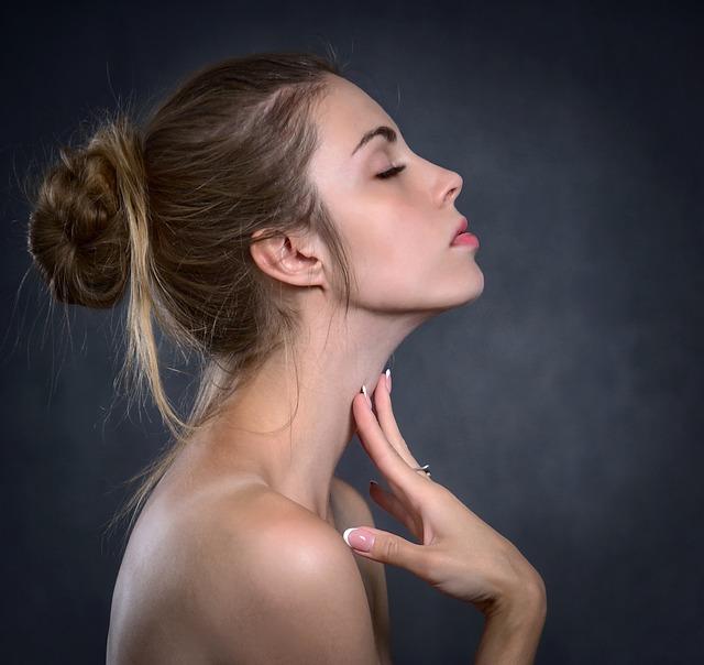 Domine a técnica de unhas de fibra e garanta seu sucesso e a beleza de suas unhas