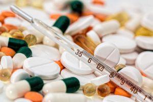 Cuidado com o veneno nos seus alimentos que contêm química
