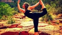 Boa saúde exige que você mantenha o corpo em movimento