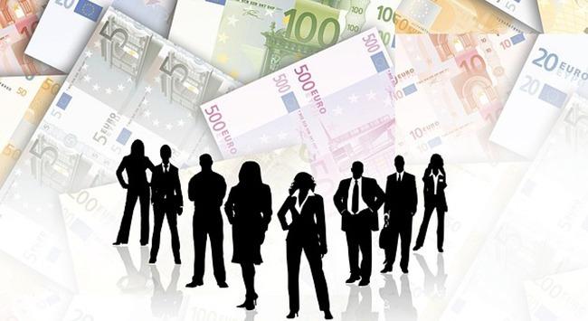 Dinheiro é importante na vida de qualquer pessoa