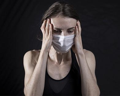 Como se livrar da ansiedade com pandemia ou depois dela