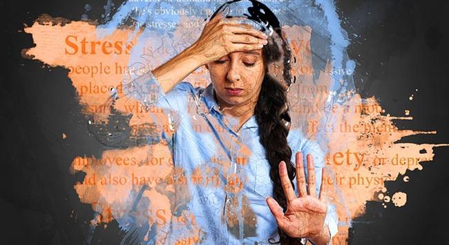 Como se livrar da ansiedade durante e depois da pandemia