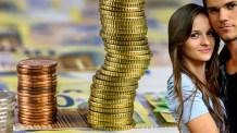 Segredos da ciência para conquistar prosperidade