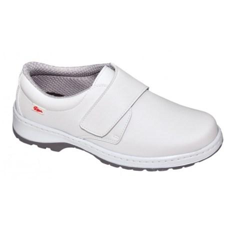 zapato-dian-milan-scl-blanco