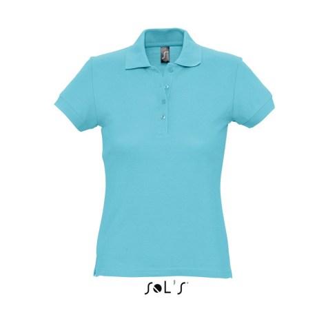 PASSION-11338_atoll_blue_A