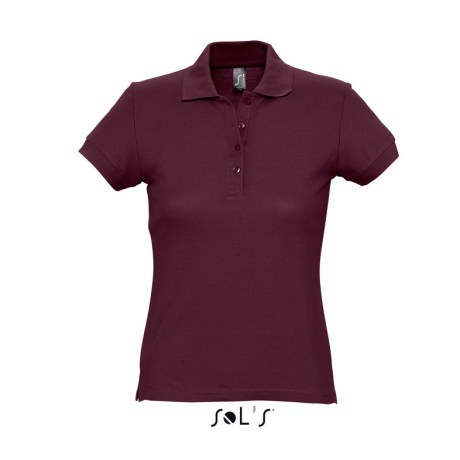 PASSION-11338_burgundy_A