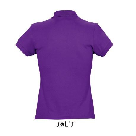 PASSION-11338_dark_purple_B