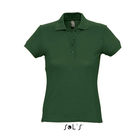 PASSION-11338_golf_green_A