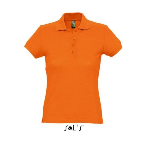 PASSION-11338_orange_A