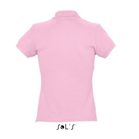 PASSION-11338_pink_B