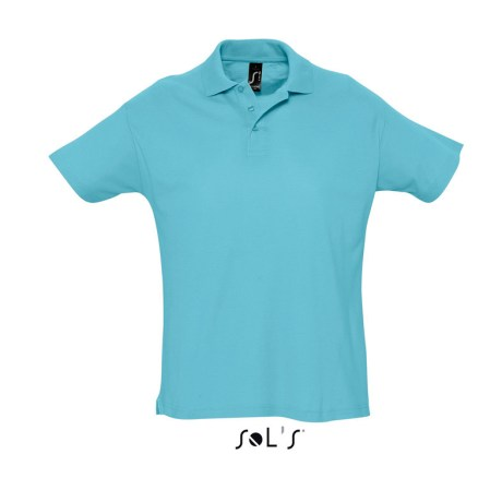 SUMMER_II-11342_atoll_blue_A