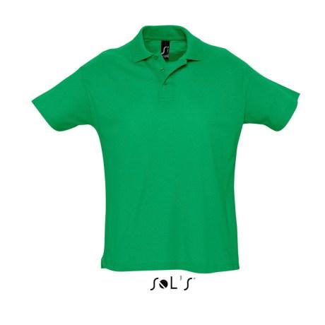 SUMMER_II-11342_kelly_green_A
