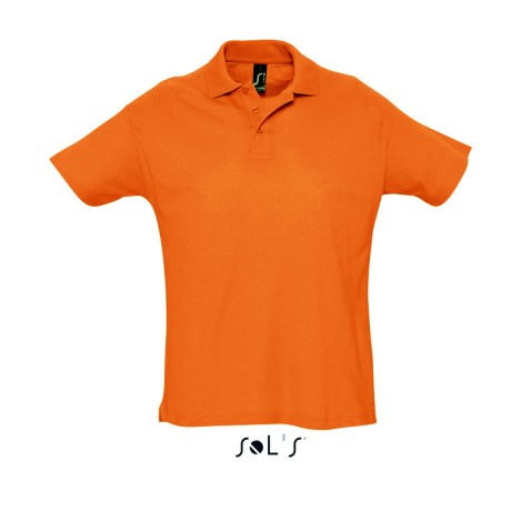 SUMMER_II-11342_orange_A