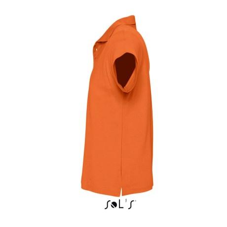 SUMMER_II-11342_orange_C