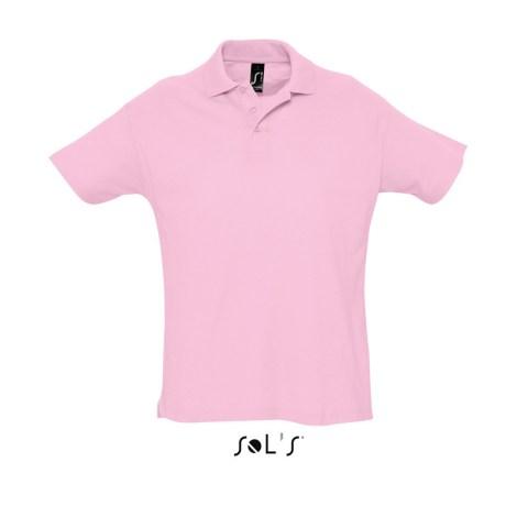 SUMMER_II-11342_pink_A