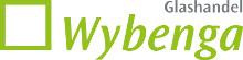 Logo's van leveranciers