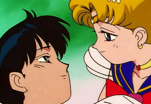 sailor-moon-super-s