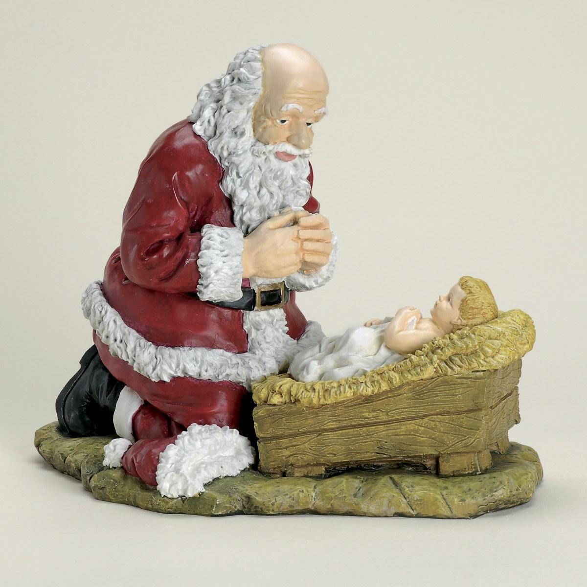 Merry Magical Girl Christmas