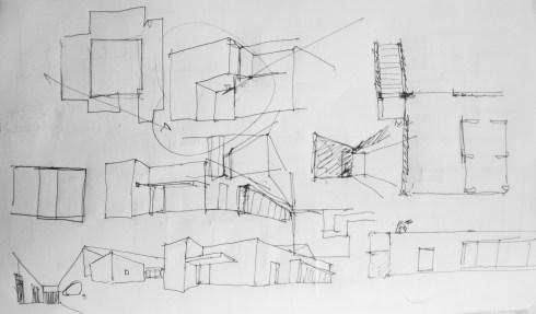 Casa-na-Serra-sketch-3