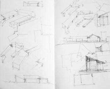 Casa-na-Serra-sketch-5