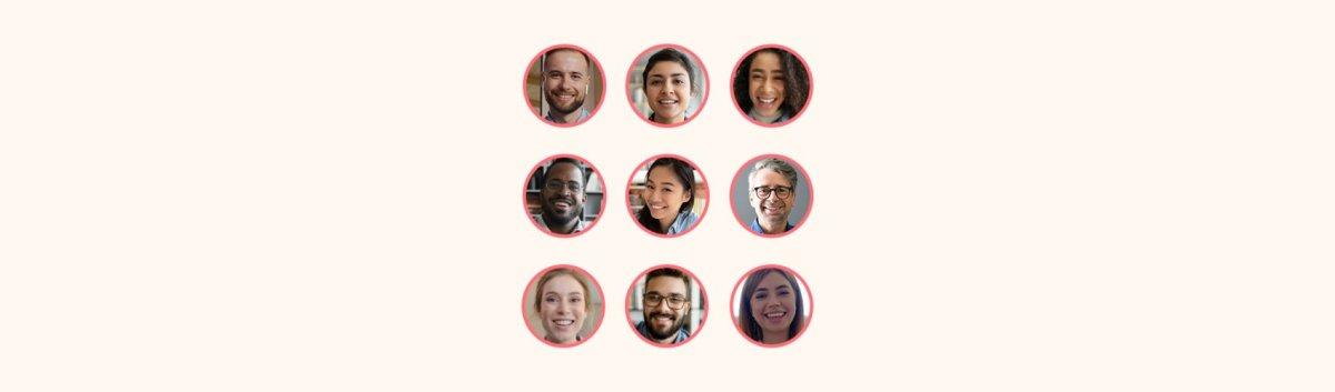 8 formas comprobadas de expandir su red comercial virtual