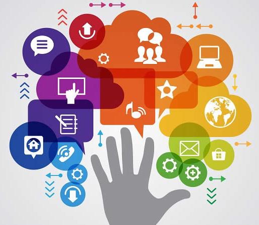 La-comunicación-desde-los-blogs