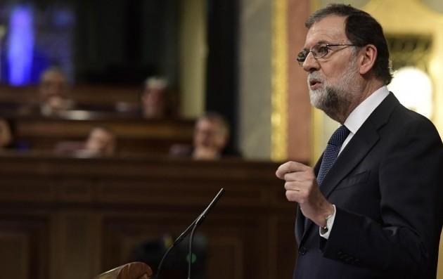 Streit um Katalonien