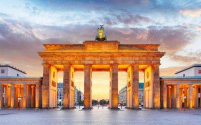 """تصنيف : ألمانيا """" البلد الأفضل صورة بنظر العالم """" بعد تفوقها على أمريكا"""