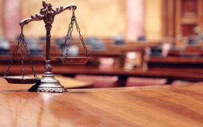 كيف تحصل على محامي مجانًا في ألمانيا؟