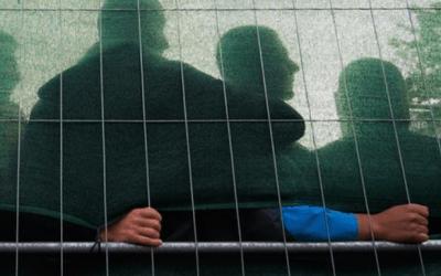 تمديد فترة مراجعة طلبات اللجوء في المانيا