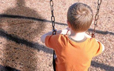 ألمانيا : اعتقال مشتبه به استدرج طفلاً و اغتصبه مرتين في هذه المدينة
