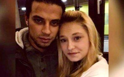 ألمانيا : تونسي صادر بحقه قرار ترحيل يقتل صديقته الألمانية بوحشية ثم يخبر الشرطة !