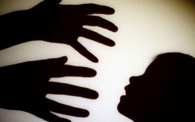 ألمانيا : اتهام 3 رجال بالاعتداء الجنسي على أطفال
