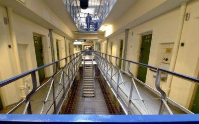 ألمانيا : اتهامات لمسؤولين بالتورط في حادثة وفاة سوري اعتقل ظلماً في السجن وسط ظروف غامضة