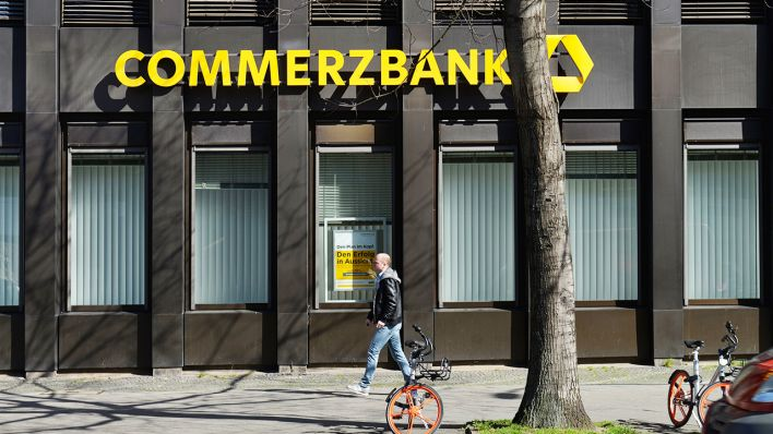 ألمانيا : عملية س. ـطو هوليوودية على بنك في برلين .. في وضح النهار !