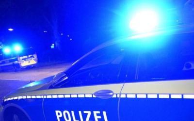 """"""" قتلته ثم انتحرت ؟!"""" .. ألمانيا : العثور على امرأة و طفلها مقتولين في منزلهم"""