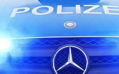 ألمانيا : مجهولة تعتدي على طفلة عربية في هذه المدينة