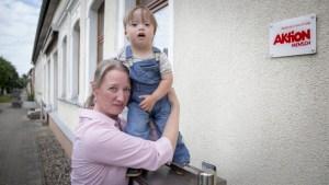 ألمانيا : إدانة مديرة روضة بجرم تعذيب أطفال