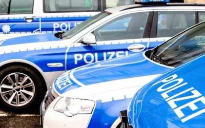 في ألمانيا .. وفاة رجل متهم بالسرقة أثناء التحقيق معه في شقته !