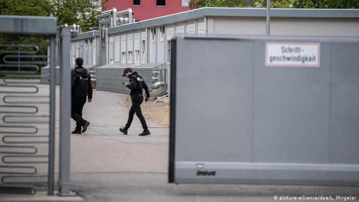 في 2019 .. إصابة العشرات بينهم أطفال جراء مئات الاعتداءات على اللاجئين في ألمانيا