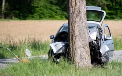 في ألمانيا .. إصابة 5 أشخاص جراء مداهمة سيارة لمجموعة مشاة