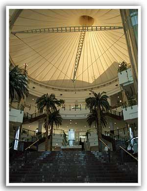doha-shopping-center.jpg
