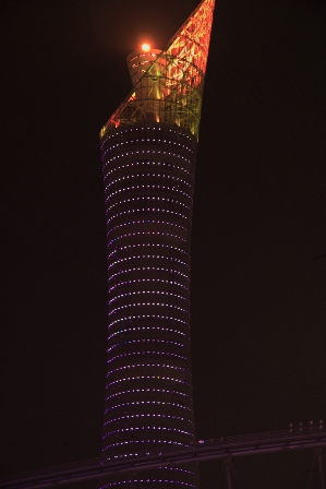 khalifa_tower.JPG
