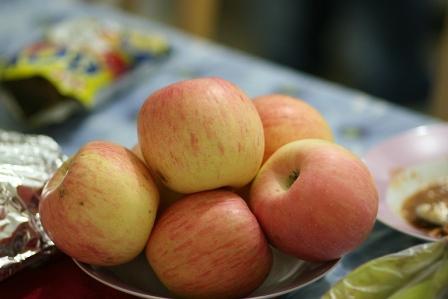 apples_for_newyear.jpg