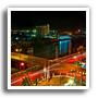 Iloilo City at Night