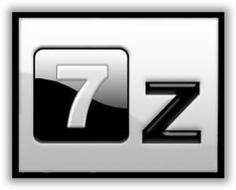 Auto Zip Attachments Extension for Thunderbird 3.0