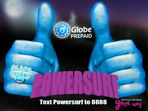 So Close and Yet So Far…The Globe PowerSurf Rant